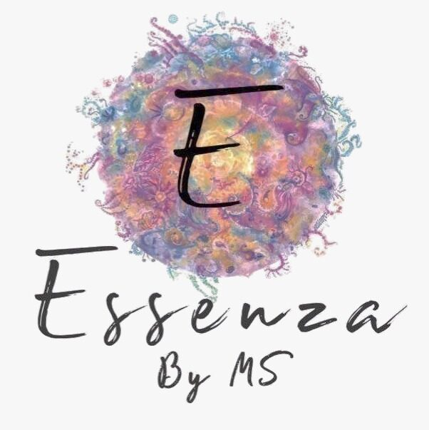 Essenza by MS